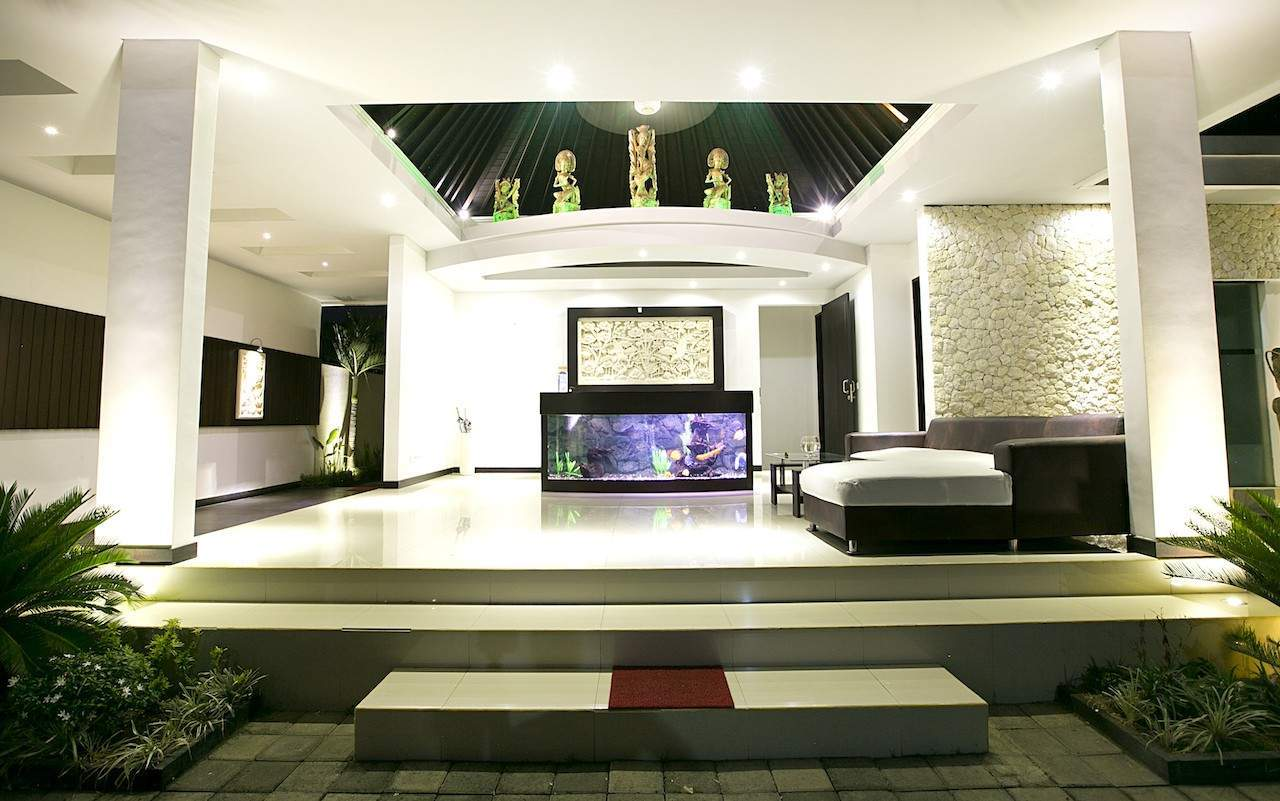 Rent Property Villa Faye 83 Indonesia Bali Tanjung Benoa